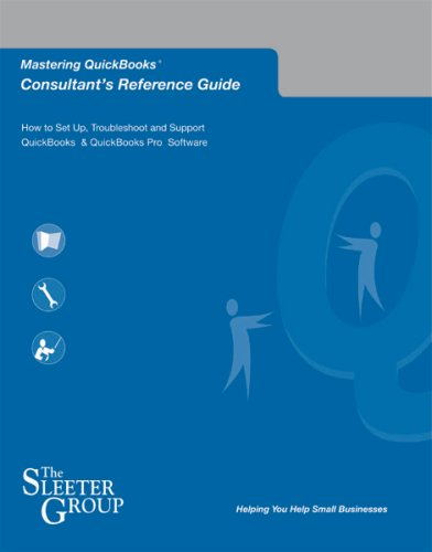 quickbooks-consultants-reference-guide-version-2007