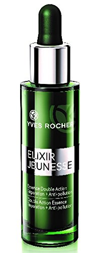 yves-rocher-elixir-jeunesse-double-action-essence-overconcentrated-aphloia-concentrate-reparation-an