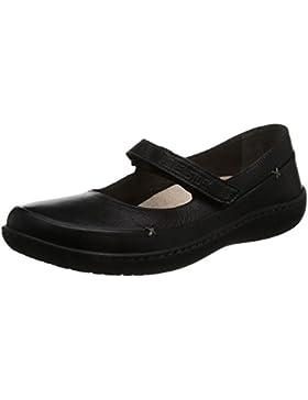 Birkenstock Shoes IONA DAMEN Damen Mary Jane Halbschuhe