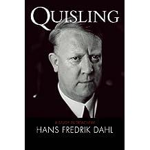 Quisling: A Study in Treachery