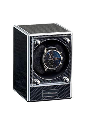 Uhrenbeweger Piccolo Style