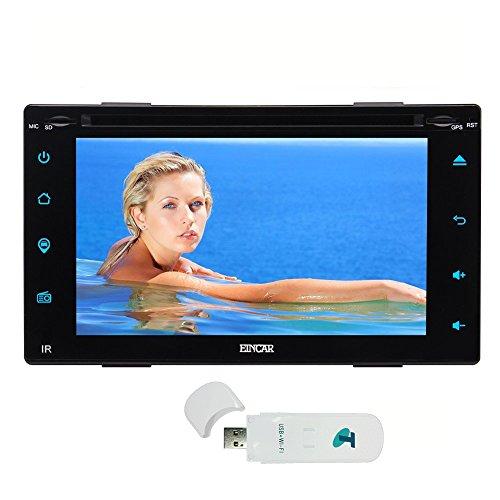 4g-dongle-hd-1024-600-android-60-marshmallow-stereo-sistema-quad-core-a-dash-cd-di-supporto-gps-auto