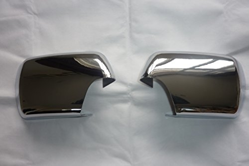 bmw-x5-e53-2000-2006-chrome-side-door-wing-mirror-covers