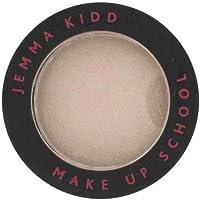 Jemma Kidd Eye Essentials Shimmer Shadow - Creme by Jemma Kidd