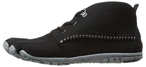 FiveFingers CVT Wool Women Black/Grey