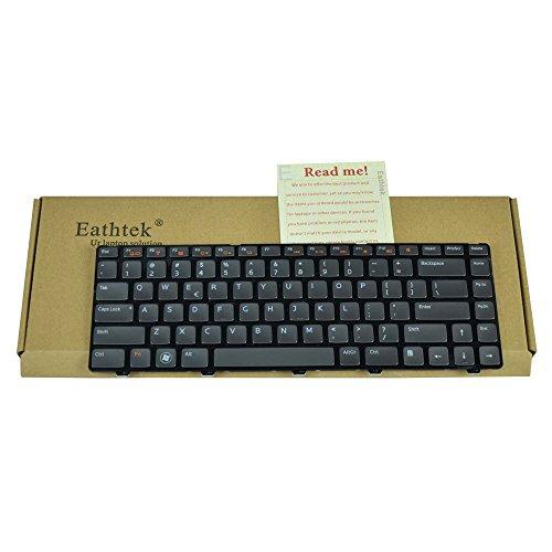 HP Pavilion 14-N 14z-N 14z-N100 14z-N200 Laptop US Black keyboard With Frame NEW