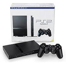 PlayStation 2 Hardware [Importación Inglesa]