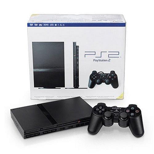 console-playstation-2-slim-noir-ps2-slim-noir