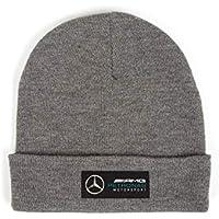 Amazon.es  Mercedes AMG Petronas - Productos para aficionados  Coche ... 815595d737e9d