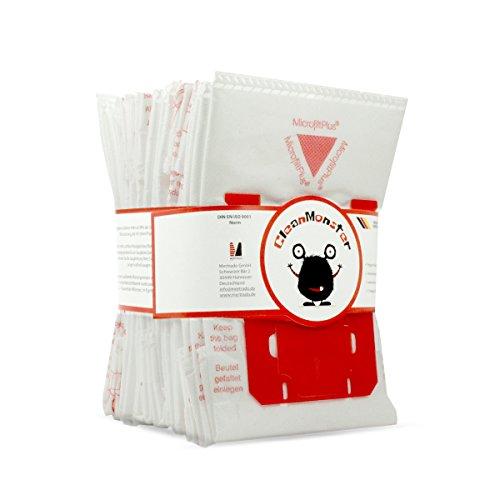 20x-cleanmonster-staubsaugerbeutel-fur-universal-s-bag-philips-performer-performer-pro-active-compac