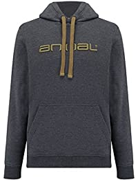 Animal Men's Luna Long Sleeve Hoodie