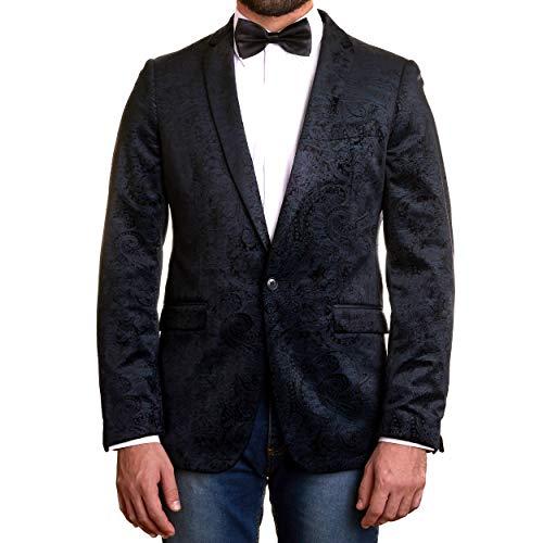 eb17b1aa83 Giacca uomo velluto | Classifica prodotti (Migliori & Recensioni ...