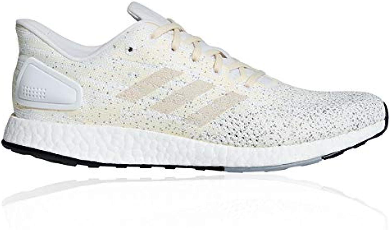 Adidas Pureboost DPR, Scarpe da da da Fitness Uomo | Negozio famoso  3e18da