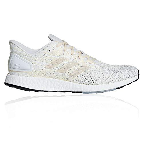 Adidas Pureboost DPR, Zapatillas de Deporte para Hombre, 000, 42 1/3 EU