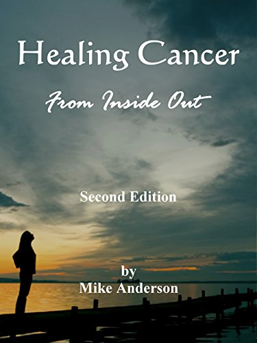 healing-cancer-from-inside-out-ov
