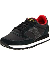 Saucony Jazz Amazon Italia