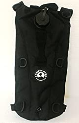 Trek N Ride Hydration Bag - 3L