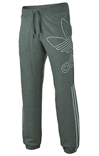 ADIDAS Originals Polaire Pantalons De Survêtement Pantalons De Training Pour Hommes 30-46