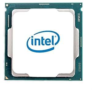 Intel 2893279 Processeur Intel Core i5 2.8 GHz Socket LGA 1151