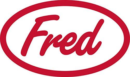 """Praktisches Sieb zum Abgießen """"Fred Big Blue"""" - 5"""