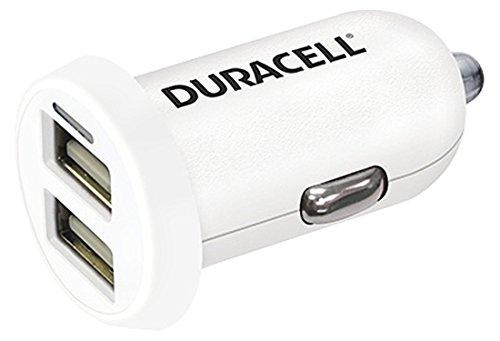 duracell-dr5015w-doppia-presa-12v-usb-bianco