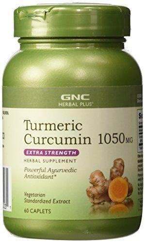 gnc-tumeric-curcumin-1050mg-by-gnc-herbal-plus