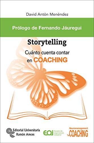 Storytelling (Neuromanagement-Coaching)