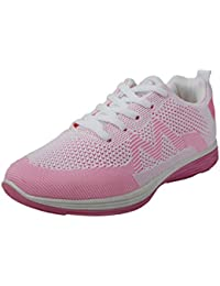 a9e3e4274c6 Vostro Women s Running Shoes Online  Buy Vostro Women s Running ...