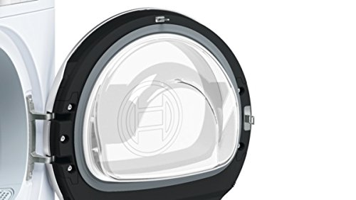 Wärmepumpentrockner Bosch WTY87701 - 10