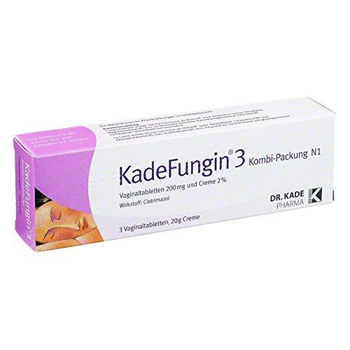 kadefungin-3-kombip20-g-creme-3-vaginaltabl-1-st-kombipackung