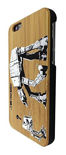 c0070-banksy-graffiti-art-star-wars-robot-design-iphone-se-2016-iphone-5-5s-coque-natural-veritable-