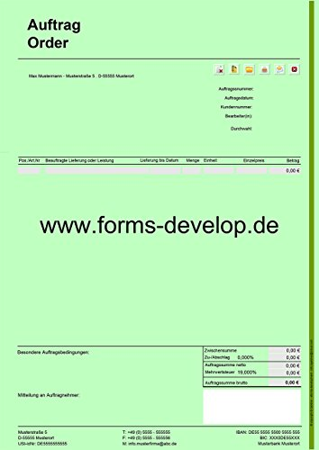 orders-to-order-form-pdf-a4-ncr-h-standard