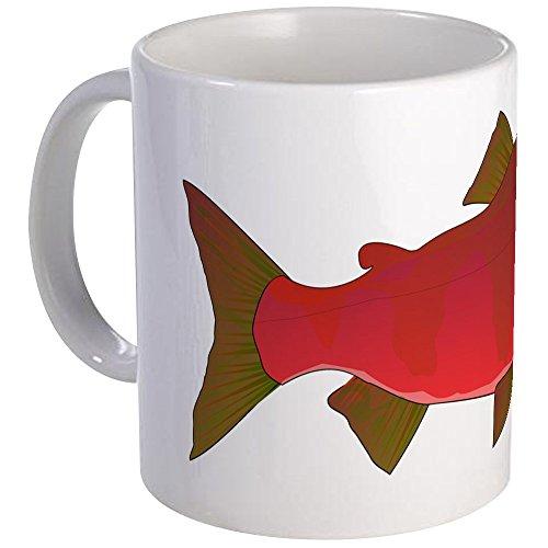 cafepress-sockeye-salmon-male-c-unique-coffee-mug-coffee-cup-tea-cup