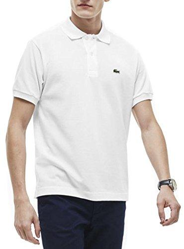 Lacoste Men's Polo Shirt