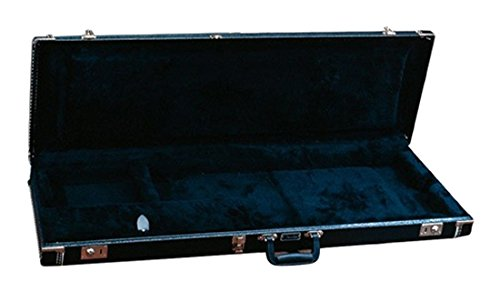 fender-0996141406mustang-musicma-bronco-bass-multi-fit-case-standard-black-without-acrylic-interior