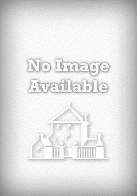 By Toni Aleo ( Author ) [ Empty Net: The Assassins Series: The Assassins Series Assassins By Apr-2013 Paperback
