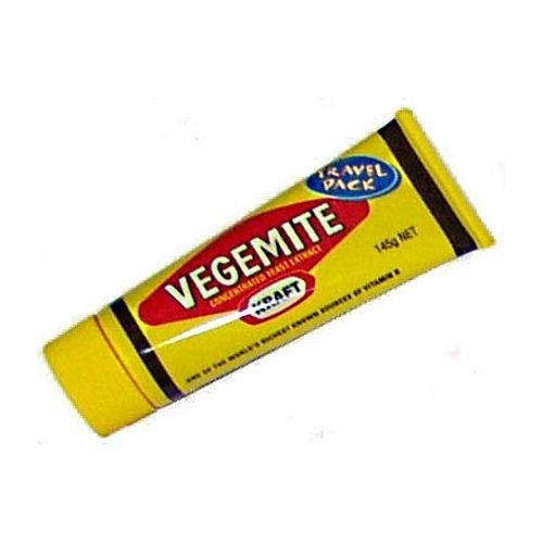 vegemite-tube-145g-australian-spread-pack-of-4