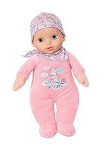 Zapf Creation Baby Annabell Newborn Doll Baby Annabell