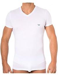 Emporio Armani - sous-vêtements