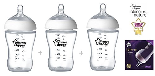 TOMMEE TIPPEE \