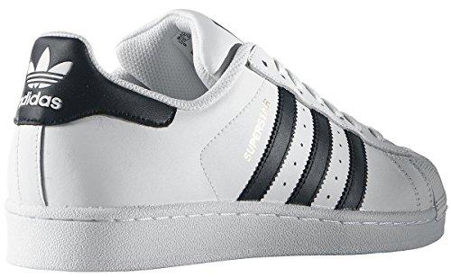 adidas Superstar, Sneakers da Uomo White