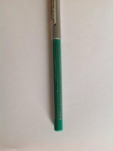 Crayon Automatique étanche vert à longue durée Prestige