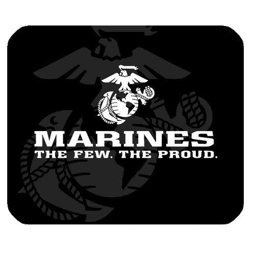 custom-us-marine-corps-stampa-di-alta-qualita-rettangolo-mouse-pad-design-il-proprio-computer-mousep