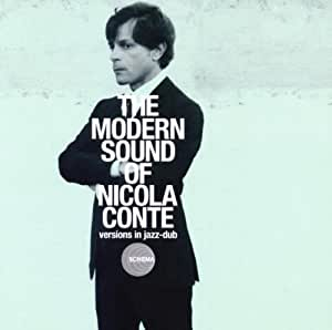 The Modern Sound of (2CD)