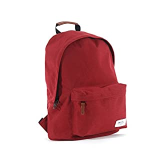 RIP CURL Lifestyle, Dome Solead Unisex Adulto