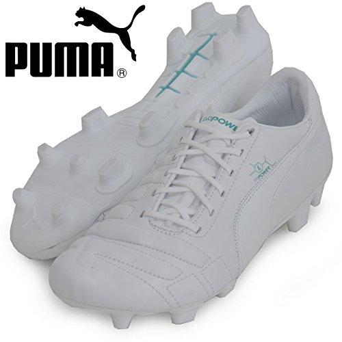 Puma evoPOWER 1 FG F4 L