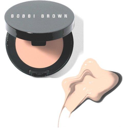 Bobbi Brown Corrector, 02 Light Bisque, 1er Pack (1 x 1 g) -