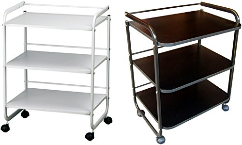 Modus Furniture Le Meilleur Prix Dans Amazon Savemoney Es
