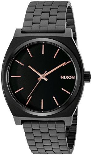 nixon-reloj-con-movimiento-japones-man-a045957-37-mm