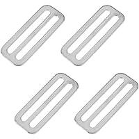 Tauchen Tauchen Stahl Gewicht Gürtelschnalle Tauchen & Schnorcheln ABC & Blei